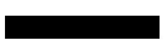 fedderundkonsorten - tischlerei münster